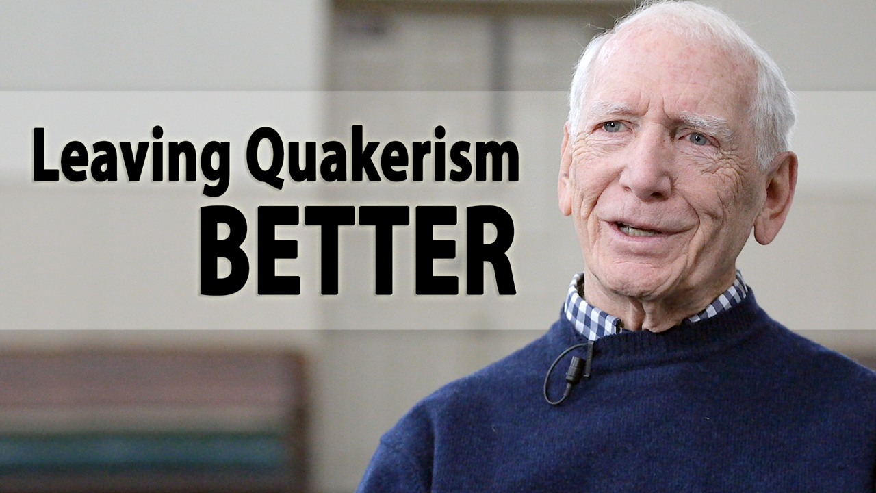 Leaving Quakerism BETTER-862x